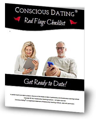 online dating orlando